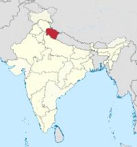 200px-Uttarakhand