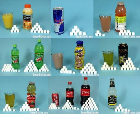 azucarenbebidas (1)