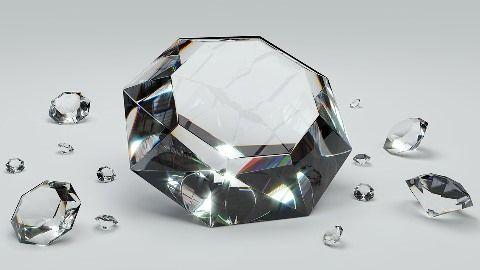 diamond-1186139_960_720