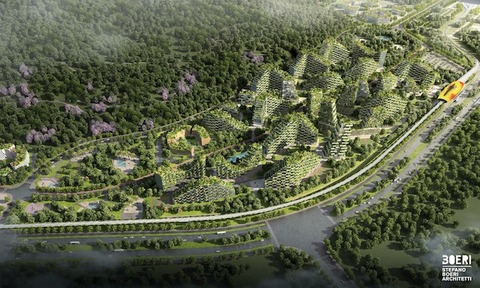 liuzhou-forest-stefano-boeri-7
