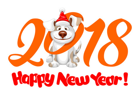 2018-happy-year-of-dog