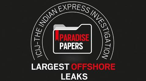 paradise-papers-logo