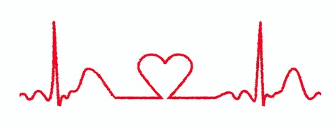 heart-monitor-line-clipart-1