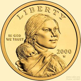 Sacagawea_Coins_Obverse
