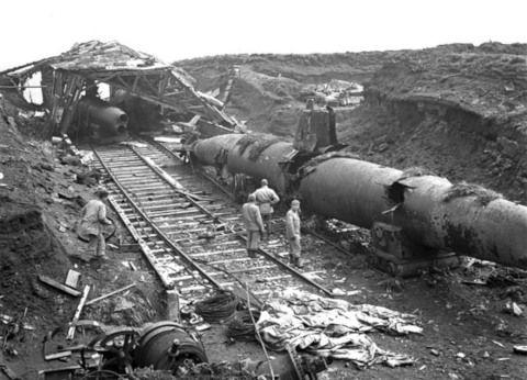 kiska japan invasion alaska japanese forgotten battle 18