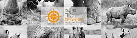 savingthesurvivers