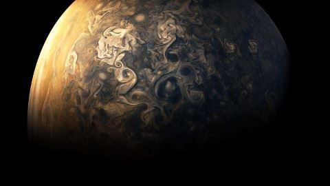 jupiter-images-nasa-juno-13