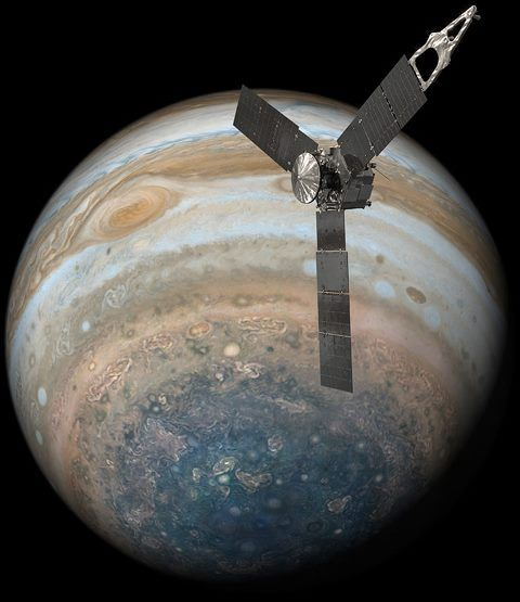 jupiter-images-nasa-juno-16