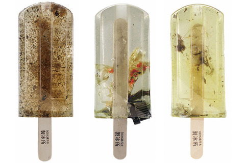 polluted-water-popsicles-project-taiwan-1