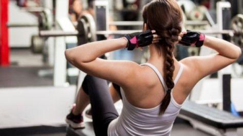 workout_625x