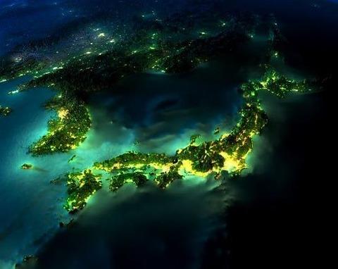 photos-Terre-espace-nuit_7