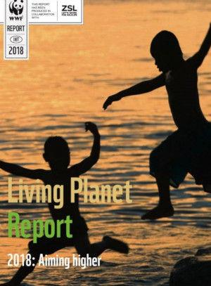 livingplanet2018beige-1024x768