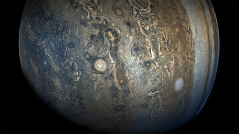 jupiter-images-nasa-juno-1