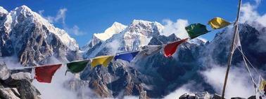 sikkim-798-a129ff1374a7e315d153c16c6b9a7912