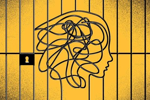 woman_prisoner-2400