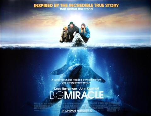 big-miracle