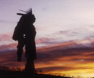 native-american-sunset-lg