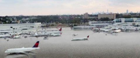 not_houston_airport