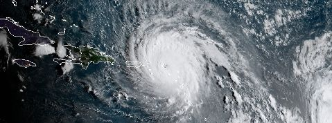 hurricane-irma-at-11-3