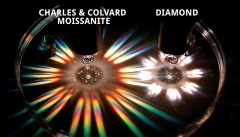 moissanite-diamond-comparison