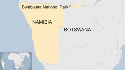 _98241983_namibia_bwabwata