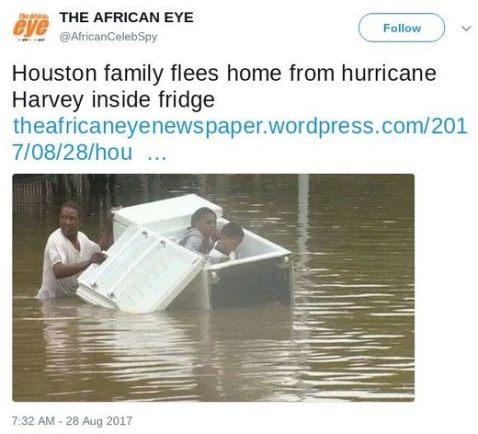 harvey_fridge_boat