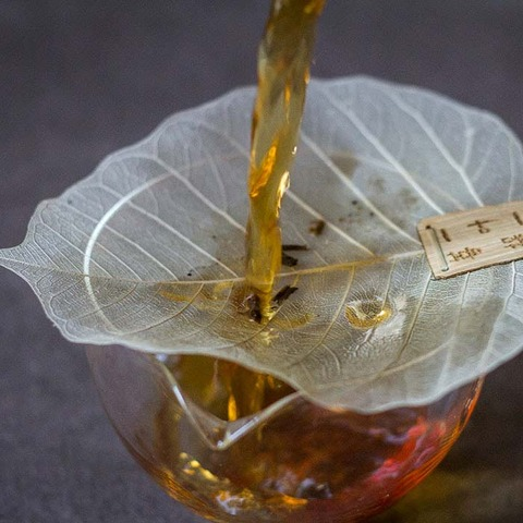 bodhi-leaf-tea-strainer-8