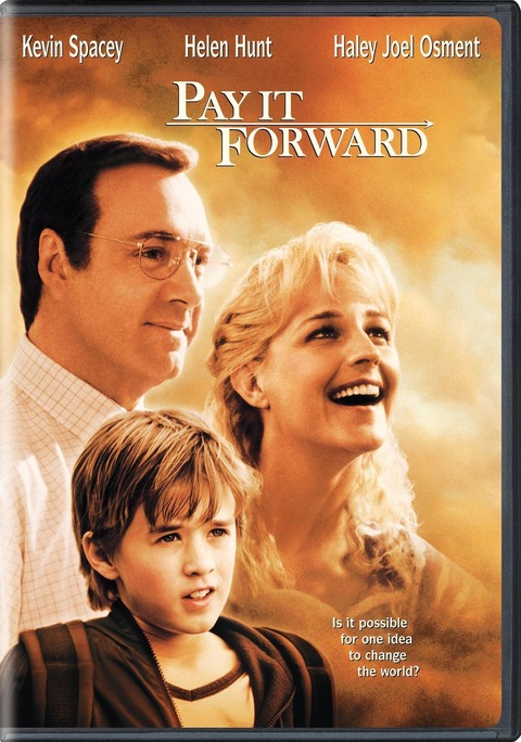 pay-it-forward-dvd-cover-56