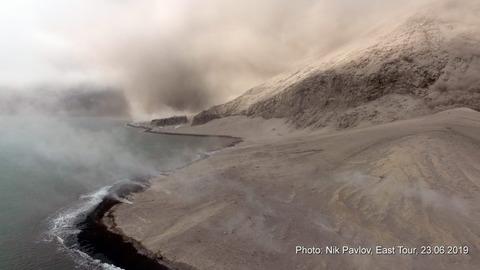 raikoke-eruption-picture-apocalypse-8-1068x601