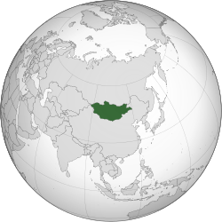 Mongolia_(orth