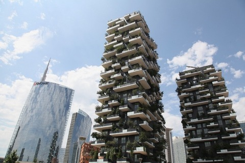bosco-verticale-vertical