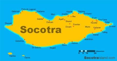 socotra_maps