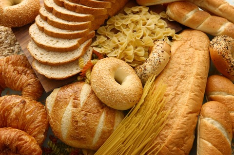 sources-of-gluten