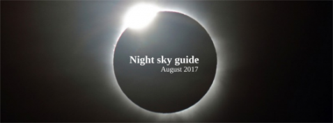 night-sky-guide-august-2017