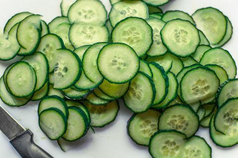 cucumber-2424558_1280