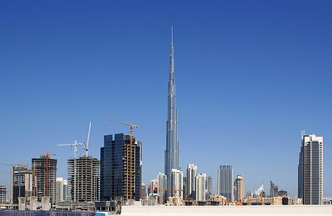 555px-Dubai_skyline_(2)
