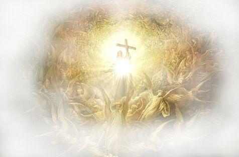 The_Triumph_Of_Christ