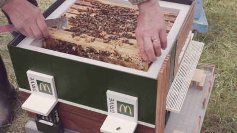 mcdonalds-beehive-mchive-nordddb-3