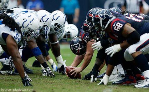 american-football-game