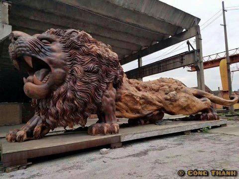 lion-carv