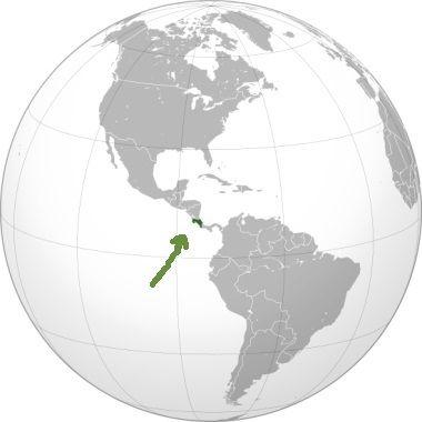 550px-Costa_Rica