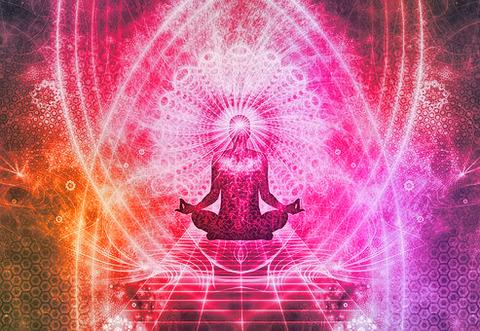 meditation-1a8__340