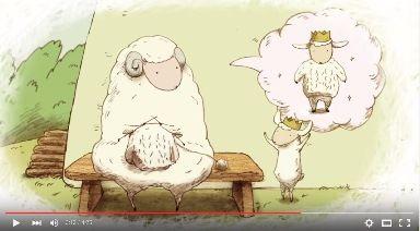 sheep20