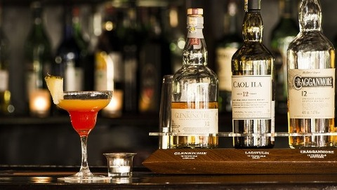 cocktail-1535518