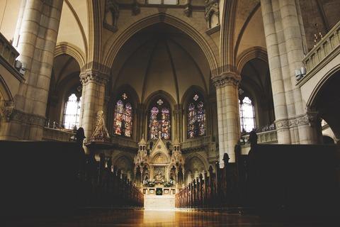 church-1925970_1280