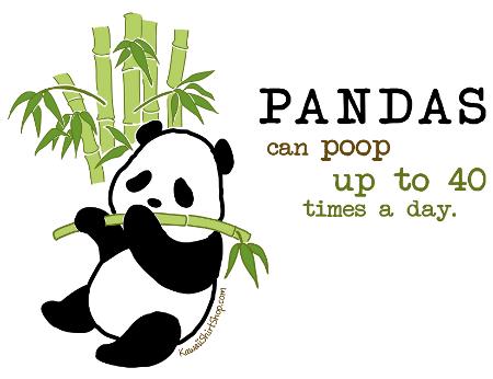 kawaii-panda-poop-450px