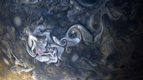 jupiter-images-nasa-juno-7