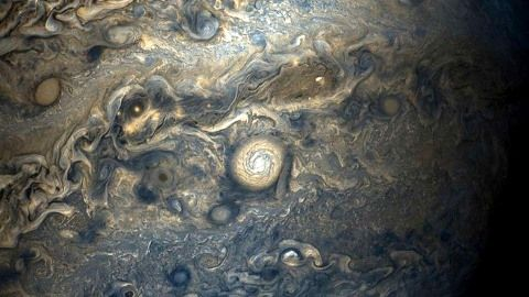 jupiter-images-nasa-juno-10