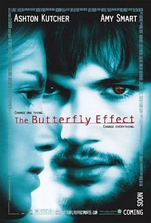 220px-Butterflyeffect_poster
