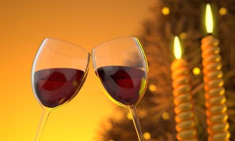 wine-2891894_1280